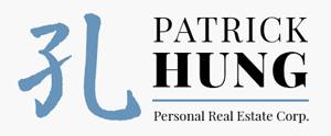 Patrick Hung Personal Real Estate Corp.